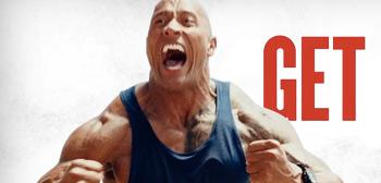 Baywatch Movie Trailer