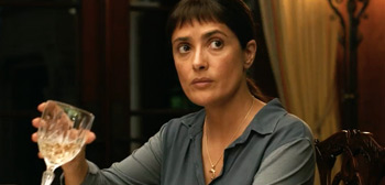 Beatriz at Dinner Trailer