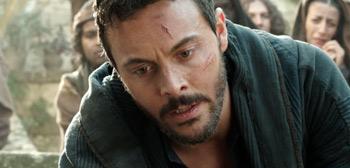Ben-Hur Remake Trailer