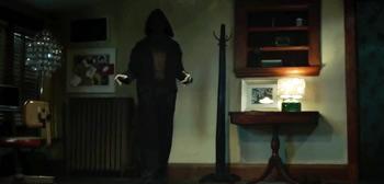 The Bye Bye Man Trailer