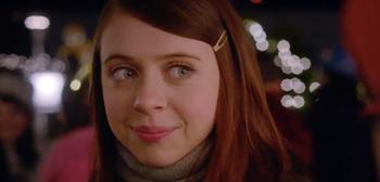 Carrie Pilby Trailer