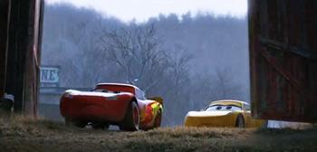 Cars 3 Trailer 3
