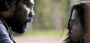 Dheepan Trailer