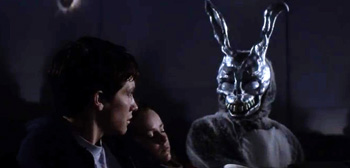 Donnie Darko Re-Release Trailer