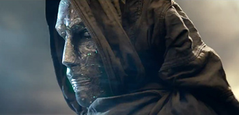 Fantastic Four - Final Trailer