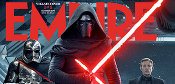 Empire - Star Wars