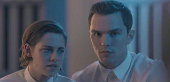 Equals Trailer