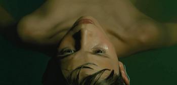 Lucile Hadzihalilovic's Evolution Trailer