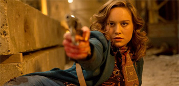 Ben Wheatley's Free Fire