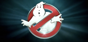 Ghostbusters Trailer Teaser