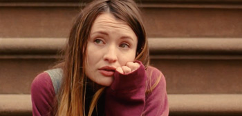 Golden Exits Teaser Trailer