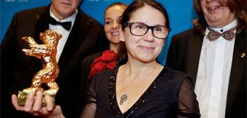 Berlinale 2017 Awards
