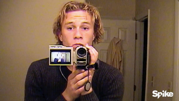 I Am Heath Ledger Documentary