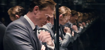 High-Rise Movie Trailer
