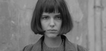 I, Olga Trailer