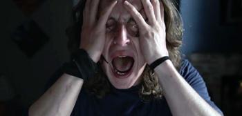 Jack Goes Home Trailer