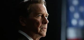 Killing Reagan Trailer