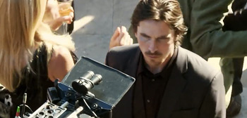 Knight of Cups Featurette
