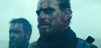 Macbeth Featurette