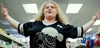 Patti Cake$ Trailer