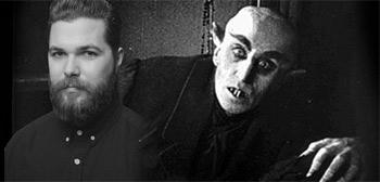 Robert Eggers / Nosferatu