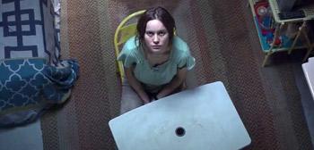 Room Teaser Trailer