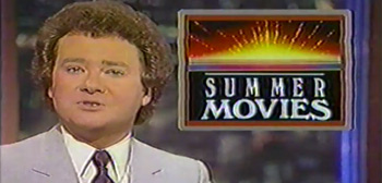 1982 Summer Movie Preview