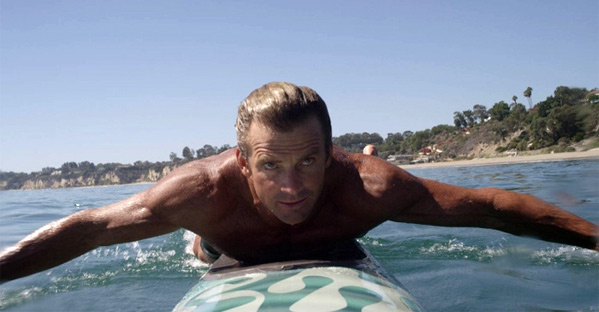 Documentary Premieres - Take Every Wave: The Life of Laird Hamilton