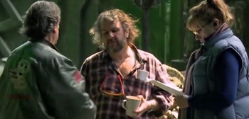 Peter Jackson - The Hobbit