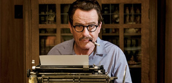 Trumbo Review