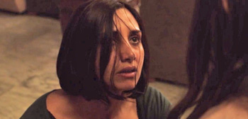 Under the Shadow Trailer