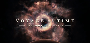 Voyage of Time Documentary Trailer