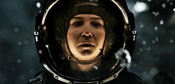 Alien: Covenant TV Spots