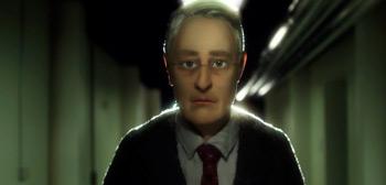Anomalisa Trailer