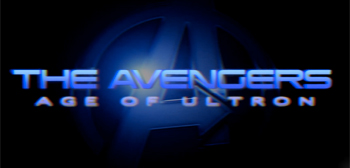 The Avengers: Age of Ultron in 1995