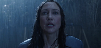 The Conjuring 2 Trailer