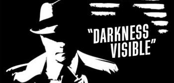 What Makes a Film Noir?
