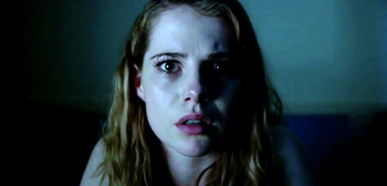 Don't Knock Twice Trailer