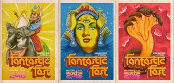 Fantastic Fest 2016