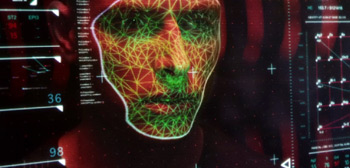 Identicals Trailer