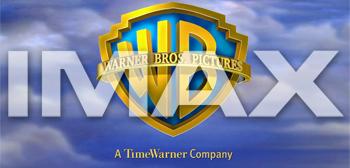 Warner Bros. / IMAX