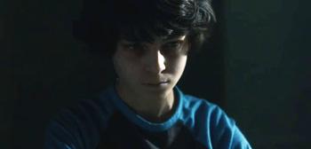 Incarnate Trailer