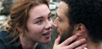 Lady Macbeth Trailer