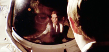 Operation Avalanche Trailer