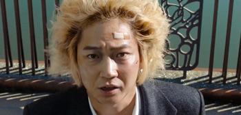 Shinjuku Swan II Trailer