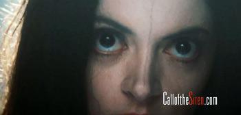 Siren Trailer